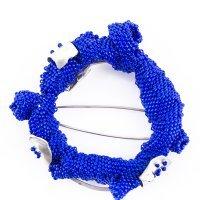 brosa-albastra-cleopatra-cosulet2
