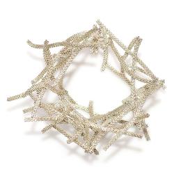 Silver-Woods-41---Bracelet