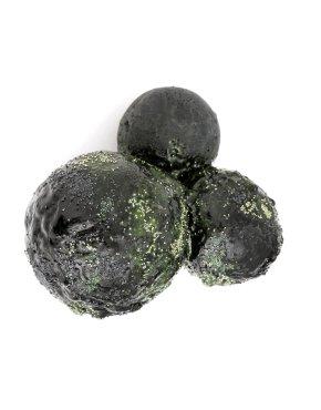 brosa-verde-trio-1