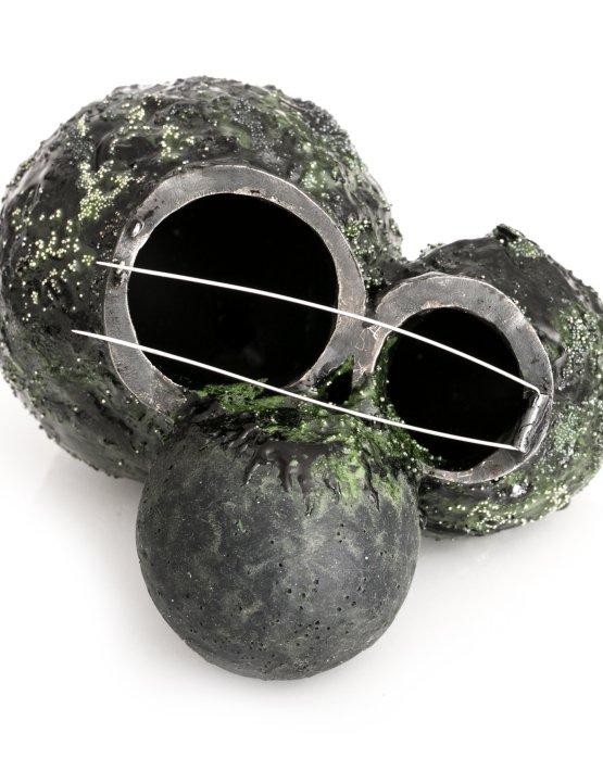 brosa-verde-trio-2