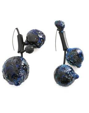 cercei-albastri-multisfere