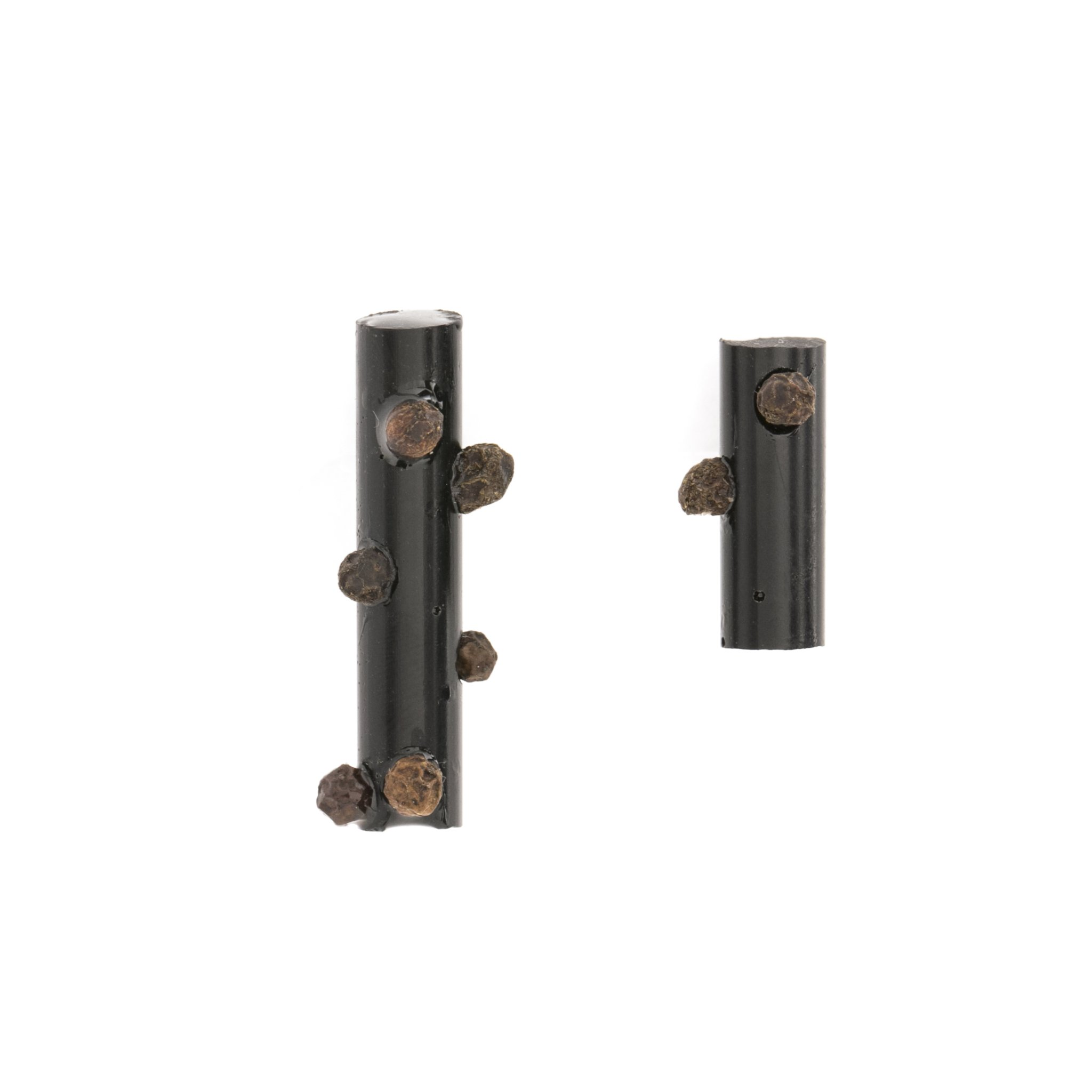 cercei-mici-piper-negru-1