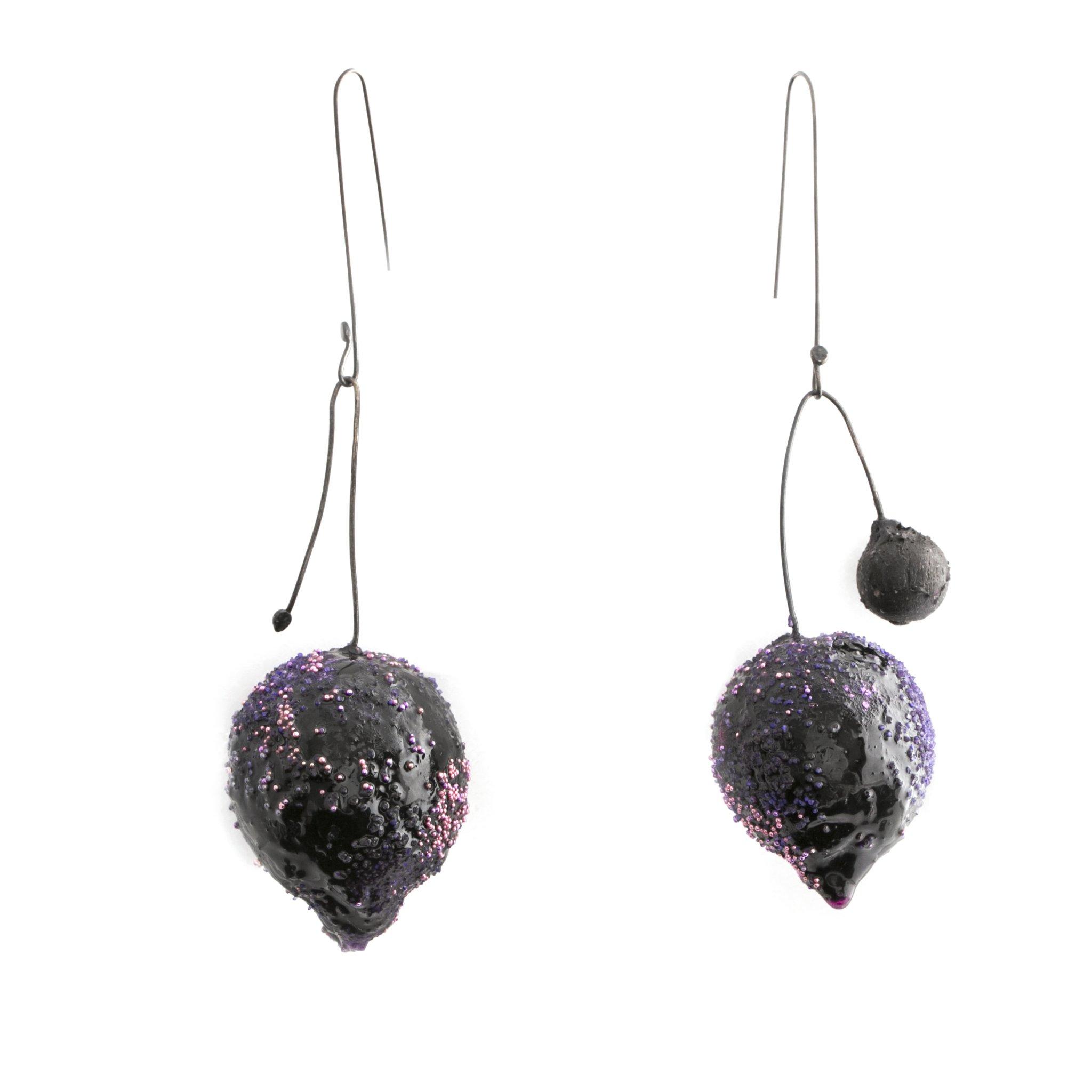 cercei-violet-1