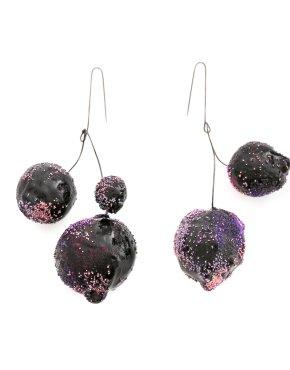 cercei-violet-multisfere