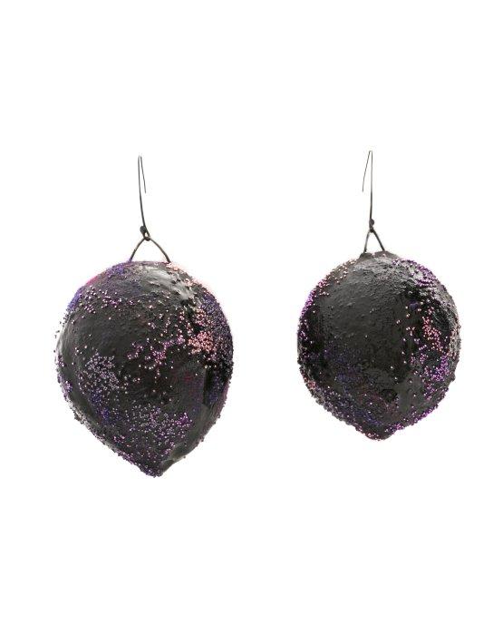 cercei-violet-supradimensionati