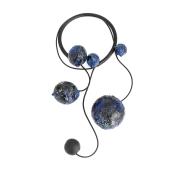 colier-albastru-multisfere