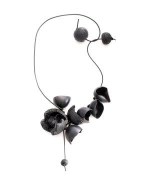 colier-negru-silicon-1