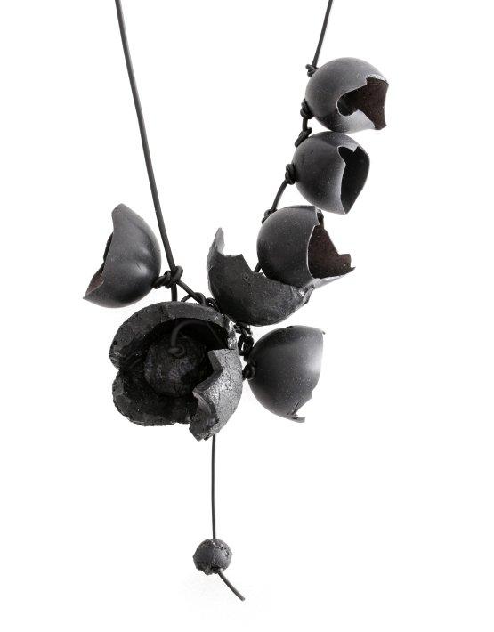 colier-negru-silicon-2