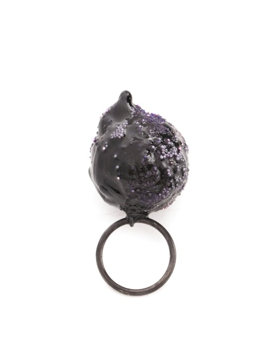 inel-violet-1
