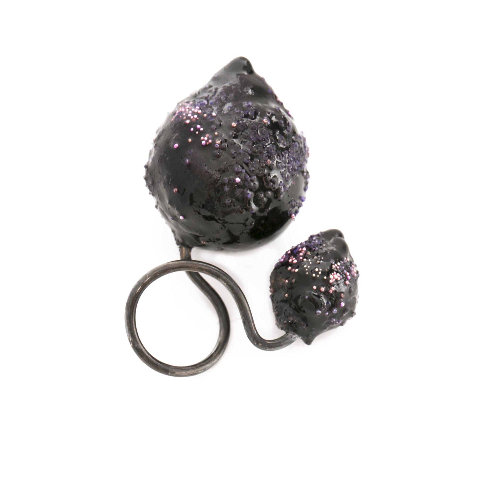 inel-violet-duo-1