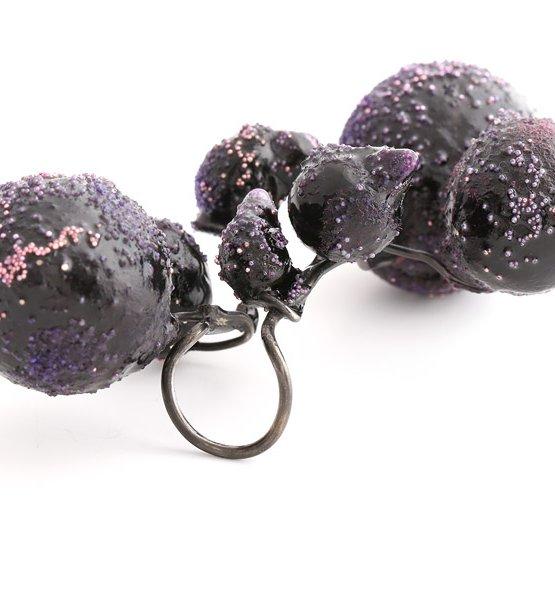 inel-violet-multisfere-1