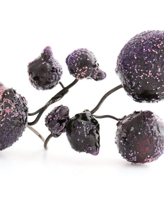 inel-violet-multisfere-2