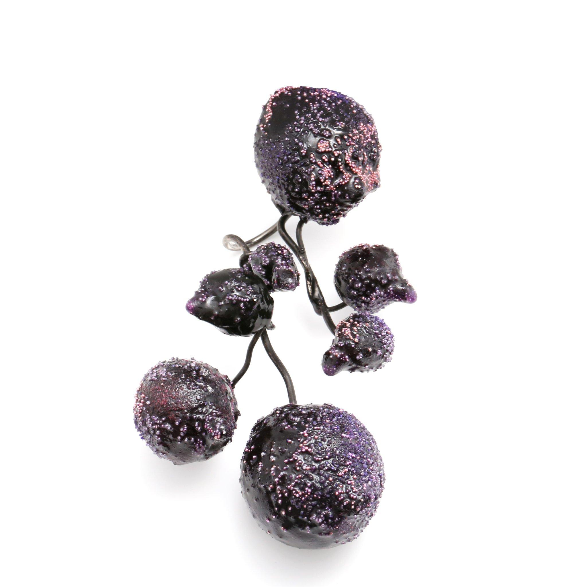 inel-violet-multisfere-3