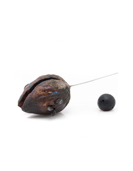 avocado-brooch-no-2-4