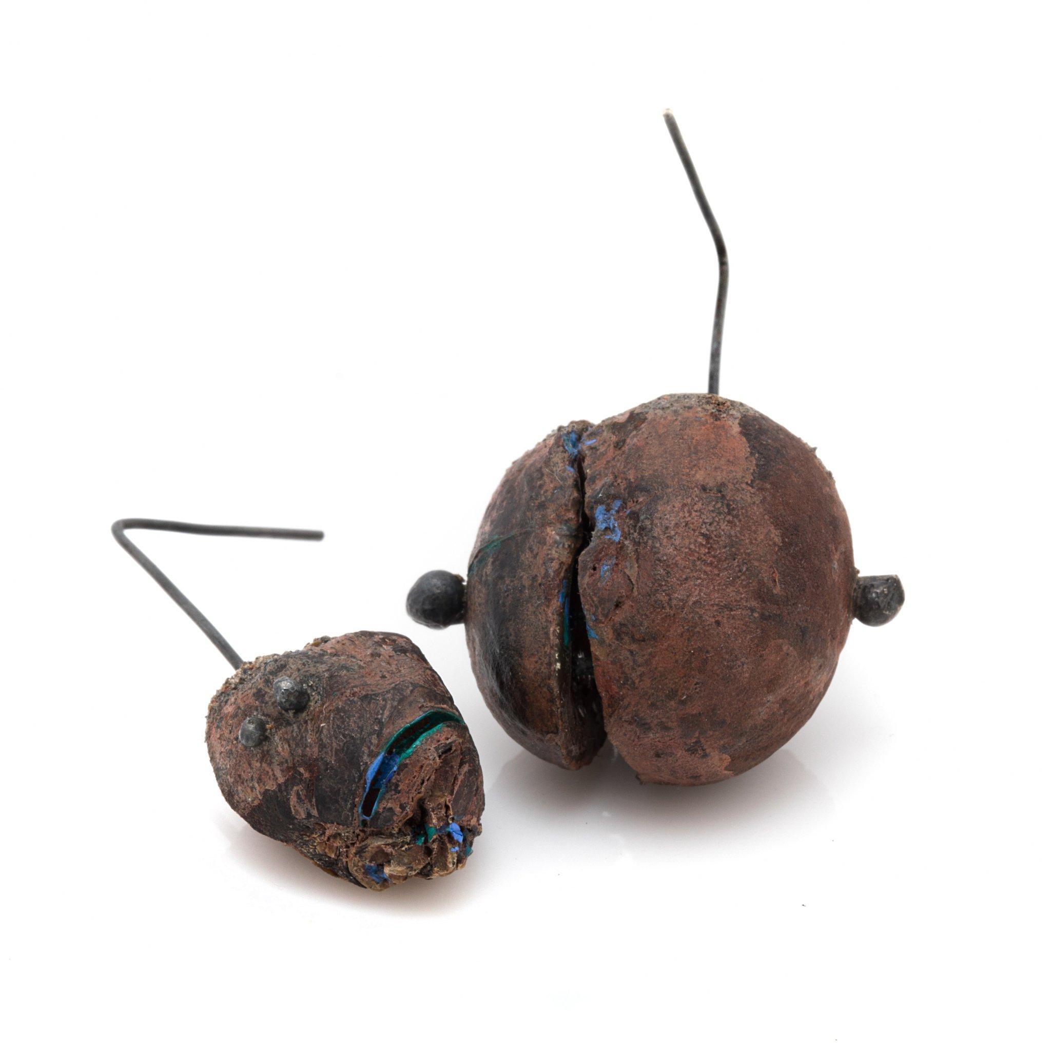 avocado-earrings-no-4-2