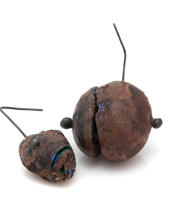 avocado-earrings-no-4-2