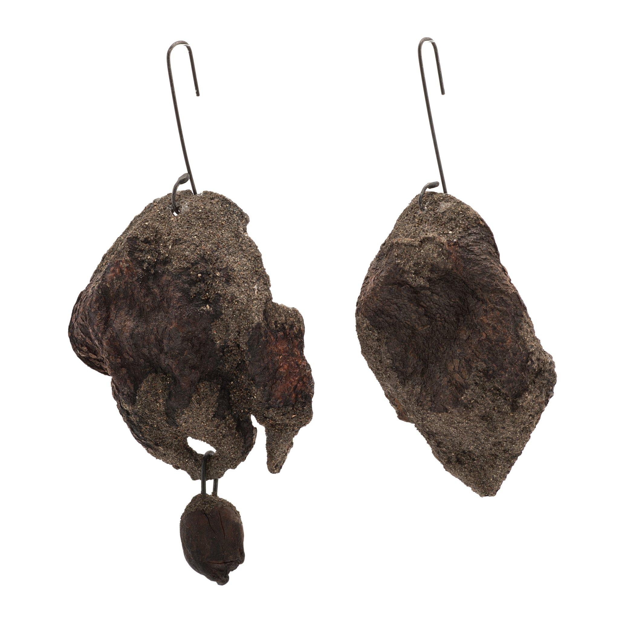 avocado-earrings-no-6-1