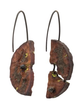 avocado-earrings-no-1-1