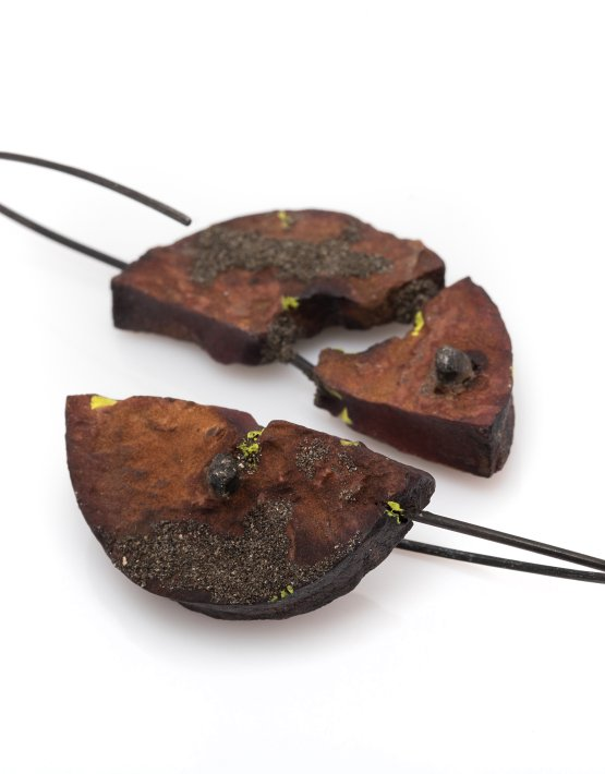 avocado-earrings-no-1-2