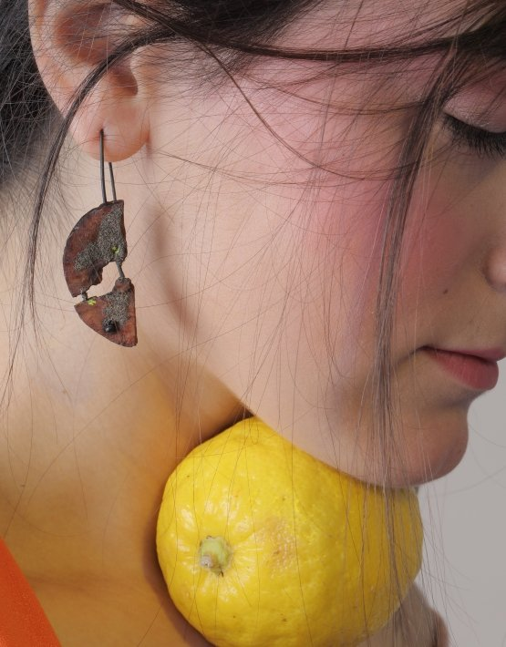 avocado-earrings-no-1-3