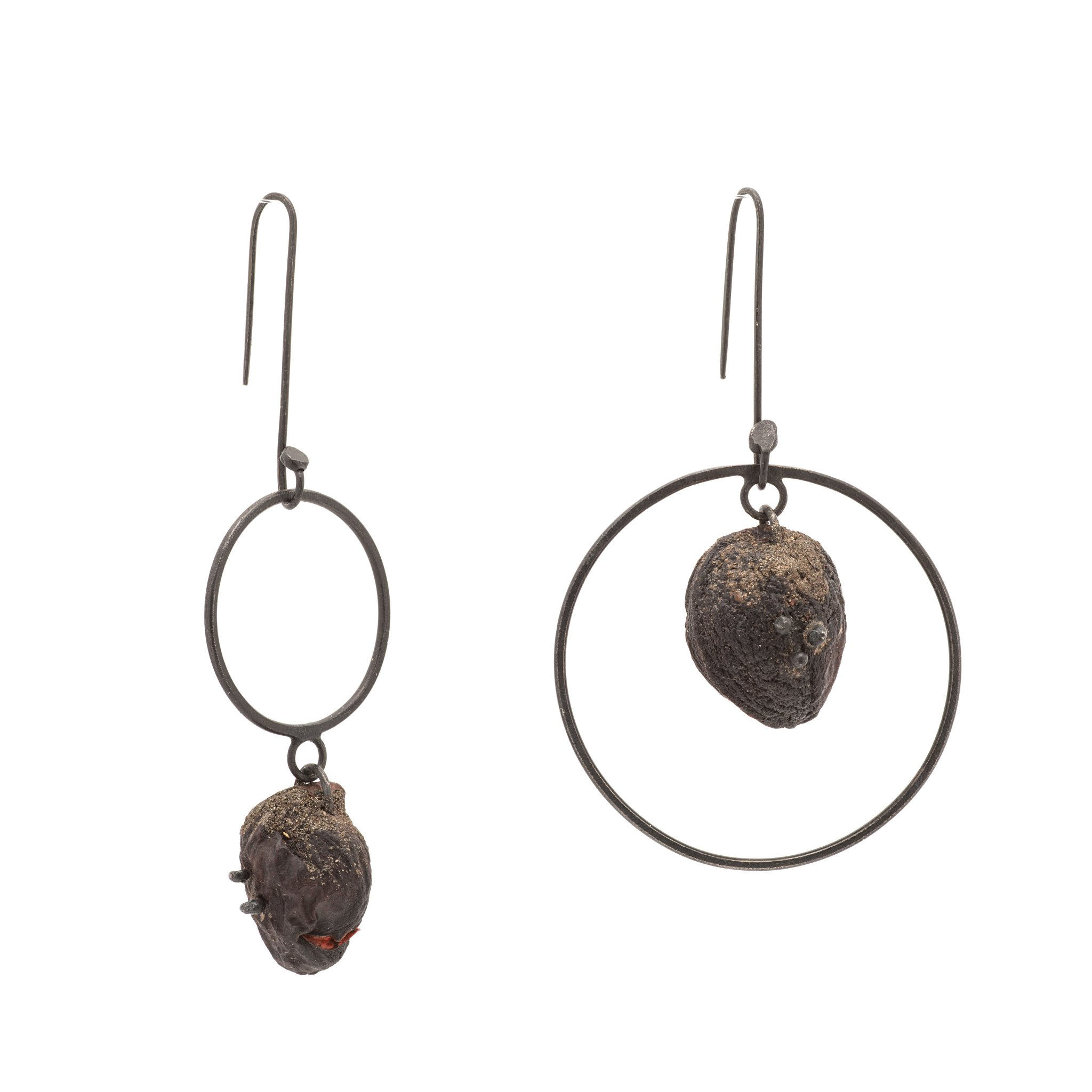 avocado-earrings-no-2-1