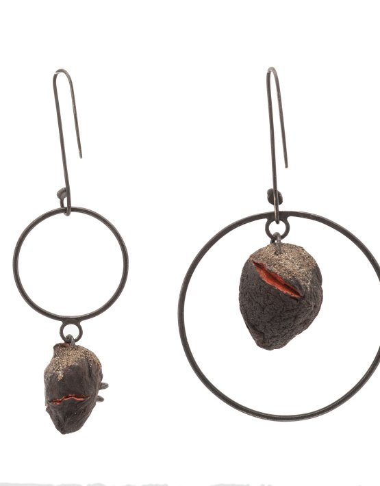 avocado-earrings-no-2-2