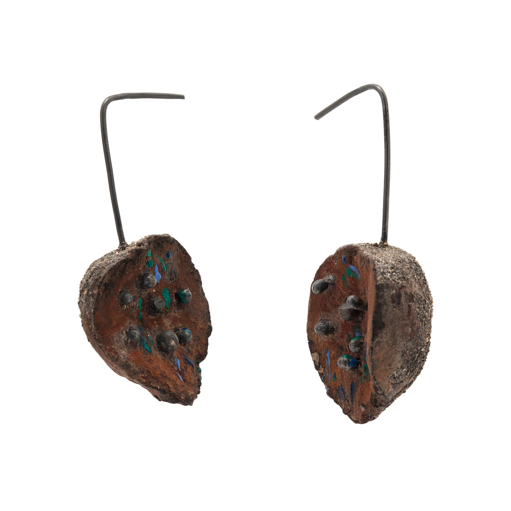 avocado-earrings-no-3-1