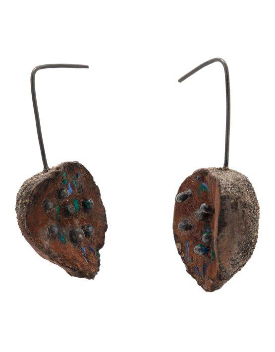 avocado-earrings-no-3-1