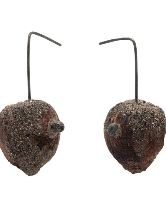 avocado-earrings-no-3-2