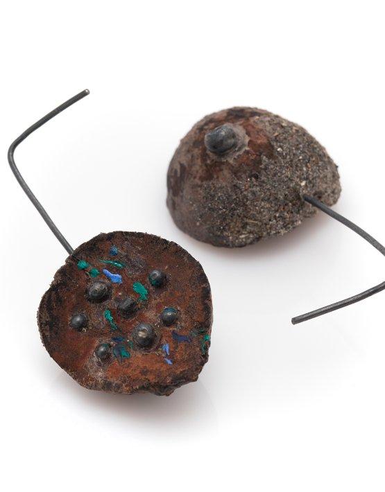 avocado-earrings-no-3-3