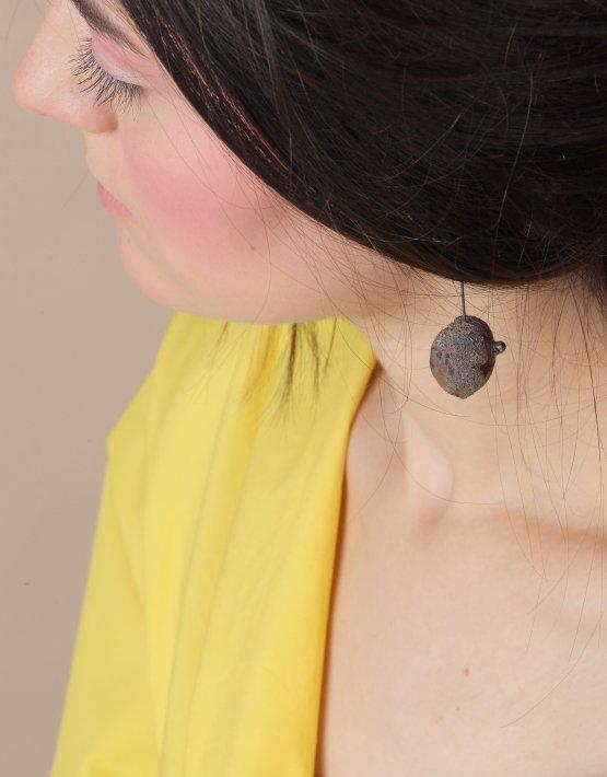 avocado-earrings-no-3-4