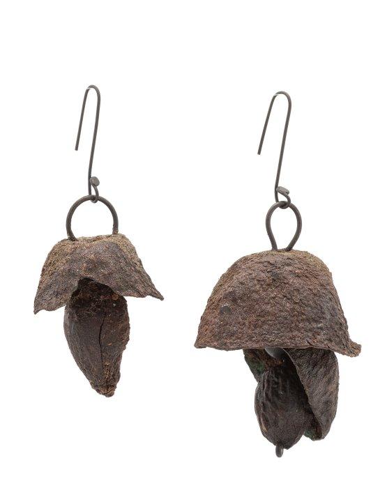 avocado-earrings-no-5-1