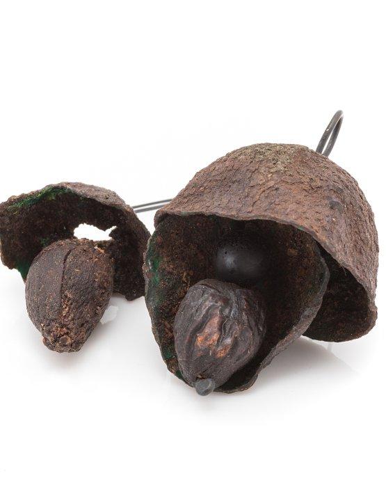 avocado-earrings-no-5-2