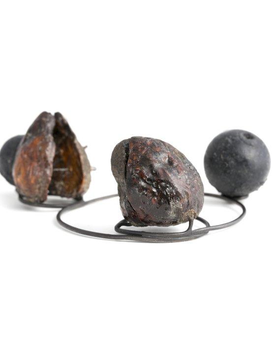 avocado-necklace-no-1-1