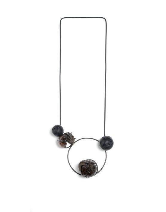 avocado-necklace-no-1-2