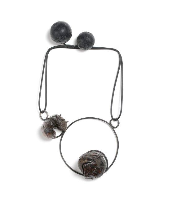 avocado-necklace-no-1-3