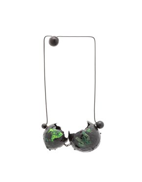 black-duo-necklace-1