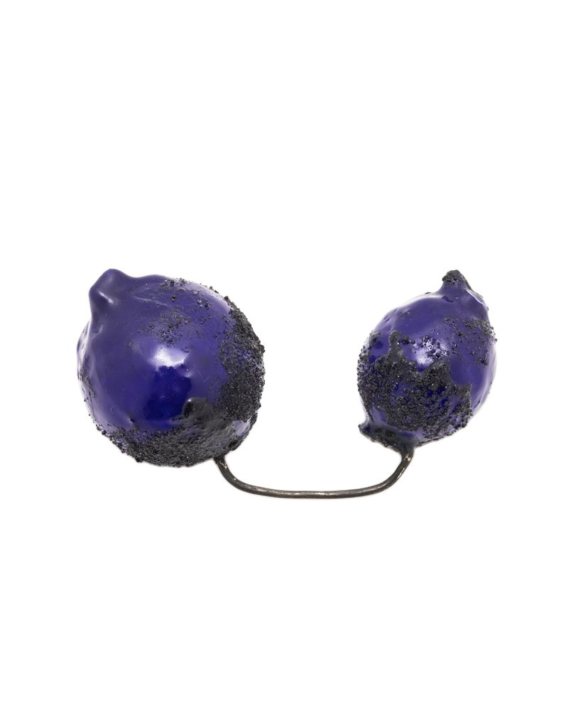 dark-blue-double-ring-1