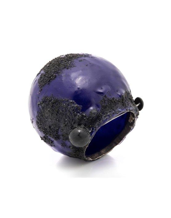 dark-blue-large-brooch-2