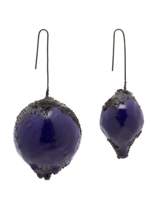 dark-blue-large-earrings-1