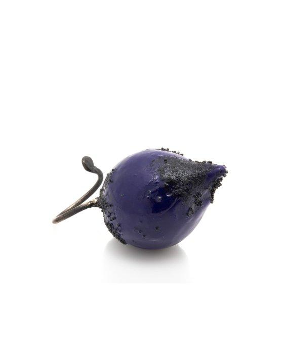 dark-blue-ring-2