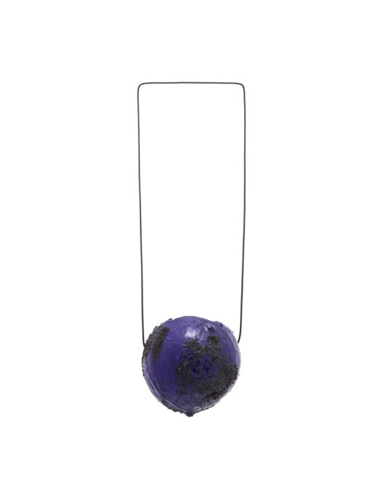 dark-blue-spherical-necklace-1