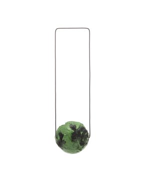 green-hemisphere-necklace-1