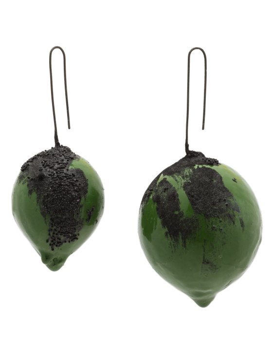 green-large-earrings-1