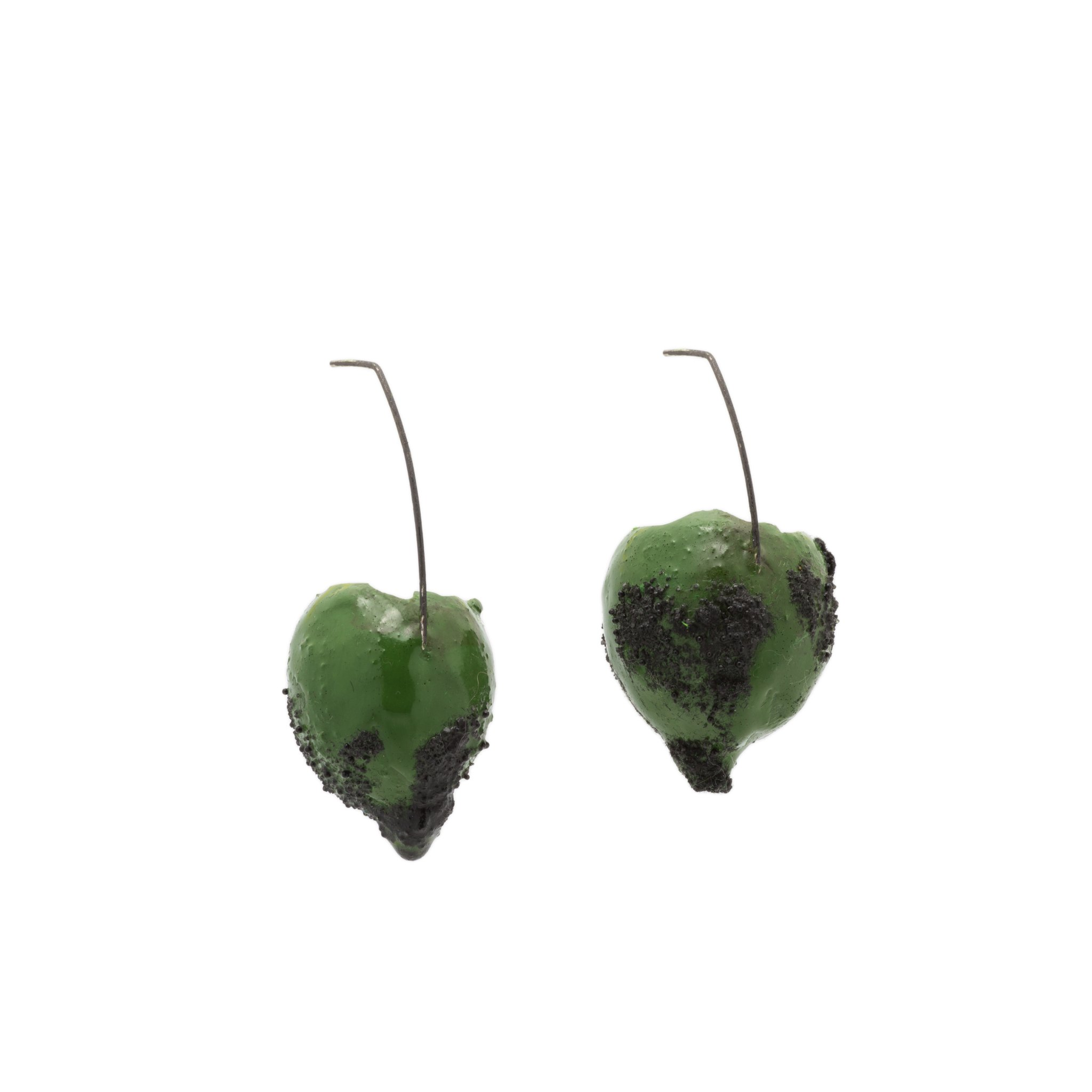 green-medium-sized-earrings-1
