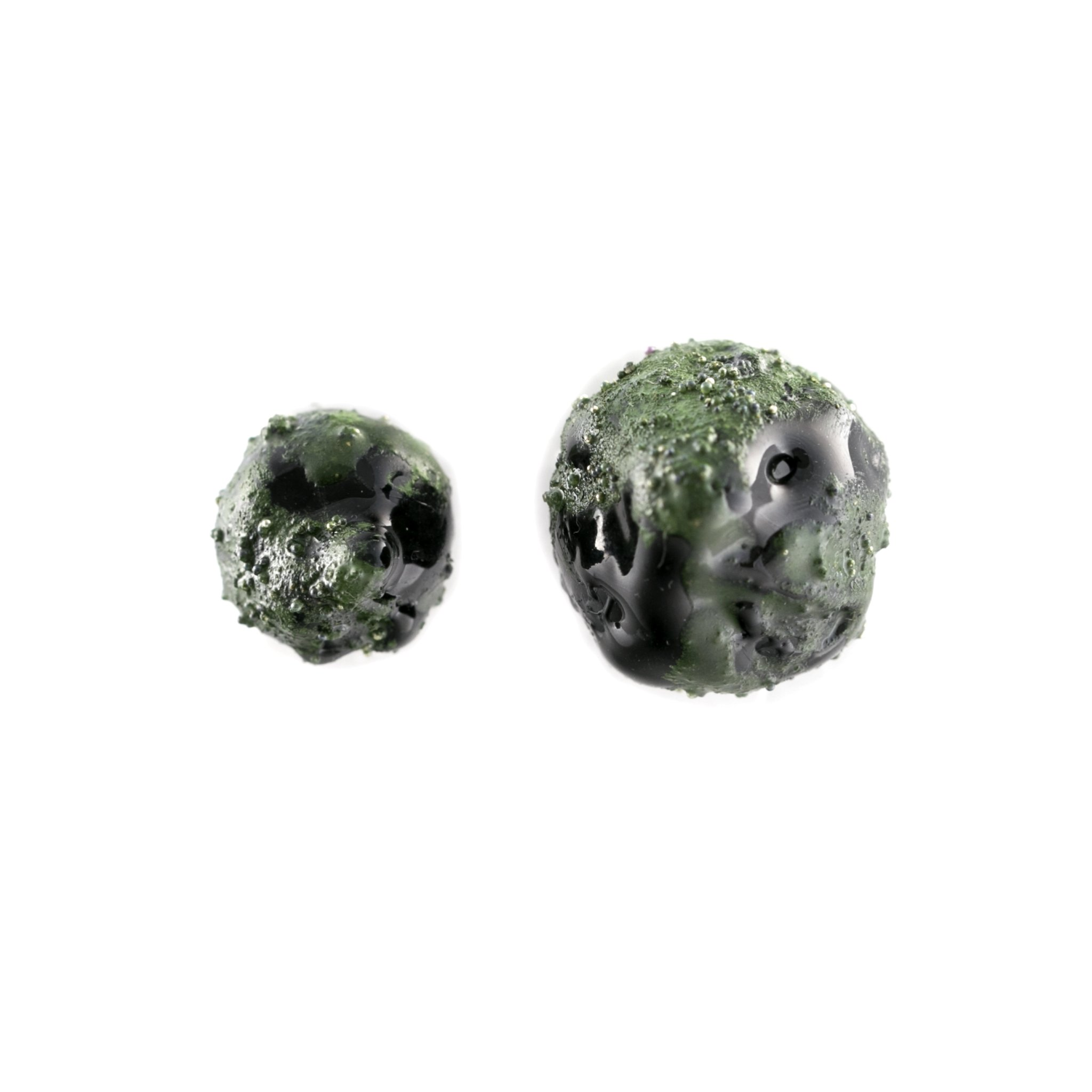 green-stud-earrings-1