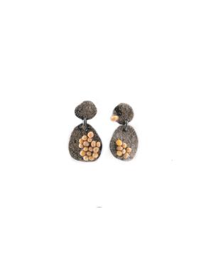 mustard-duo-earrings