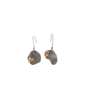 mustard-earrings