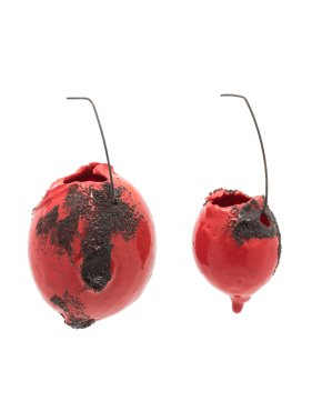 red-medium-sized-earrings-1