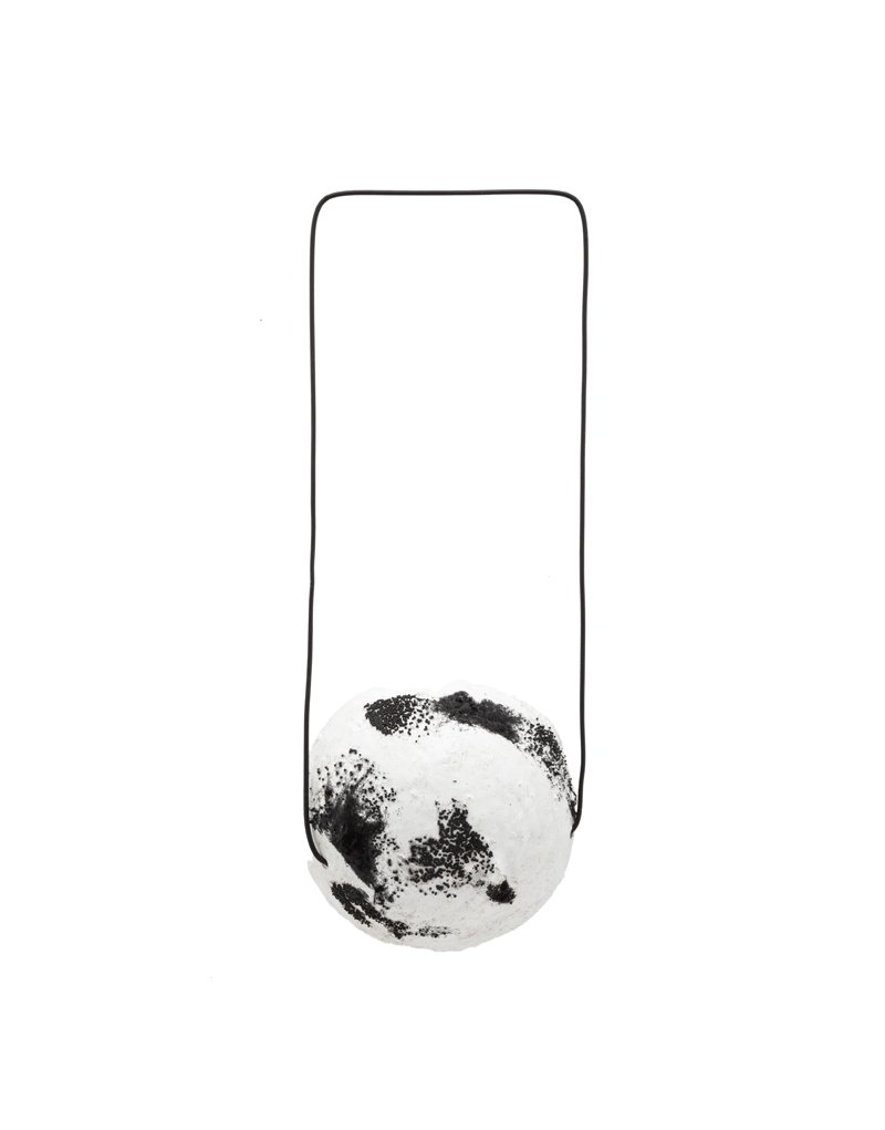 white-hemisphere-necklace-1